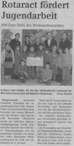 Zeitungsartikel_01.02.2012