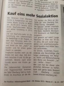 Zeitungsartikel_08.10.2015