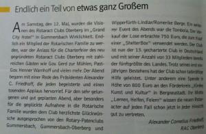 Zeitungsartikel_09.07.2012