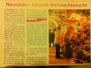 Zeitungsartikel_16.12.2011
