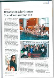 Zeitungsartikel_17.04.2013