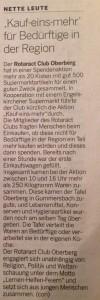 Zeitungsartikel_17.04.2014