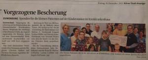 Zeitungsartikel_18.12.2015