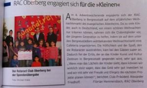 Zeitungsartikel_21.03.2012