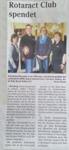 Zeitungsartikel_22.05.2013