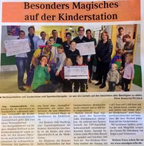 Zeitungsartikel_24.12.2013