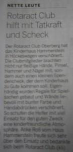 Zeitungsartikel_27.06.2013